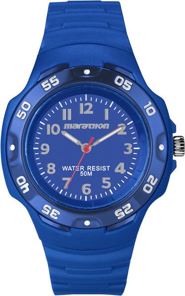 Zegarek Timex T5K749 - duże 1