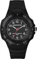 Zegarek damski Timex marathon T5K751 - duże 1