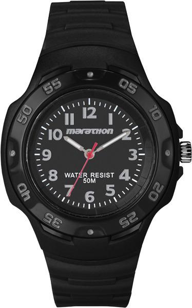 Zegarek Timex T5K751 - duże 1