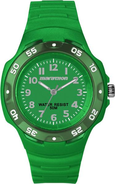 Zegarek Timex T5K752 - duże 1