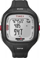 Zegarek męski Timex ironman T5K754 - duże 1