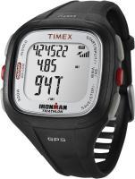 Zegarek męski Timex ironman T5K754 - duże 2
