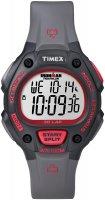 Zegarek męski Timex ironman T5K755 - duże 1