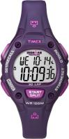 Zegarek damski Timex ironman T5K756 - duże 1