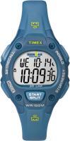 zegarek damski Timex T5K757