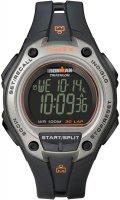 zegarek męski Timex T5K758