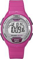Zegarek damski Timex ironman T5K761 - duże 1