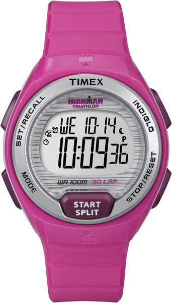 T5K761 - zegarek damski - duże 3