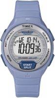 Zegarek damski Timex ironman T5K762 - duże 1
