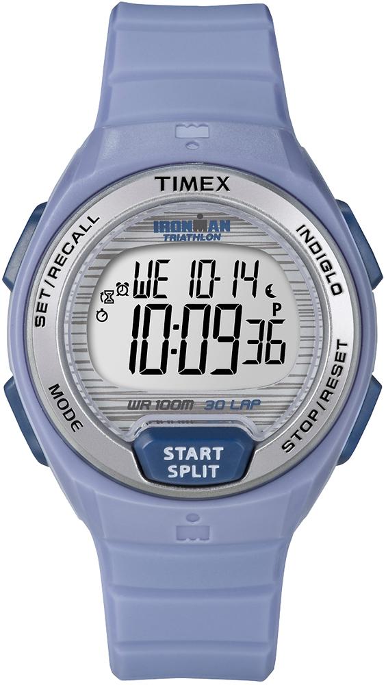 Timex T5K762 Ironman Ironman Oceanside 30-Lap
