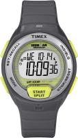Zegarek damski Timex ironman T5K763 - duże 1