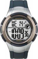 Zegarek męski Timex marathon T5K769 - duże 1
