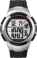 Zegarek męski Timex marathon T5K770 - duże 1