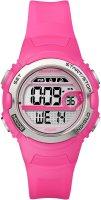Zegarek damski Timex marathon T5K771 - duże 1