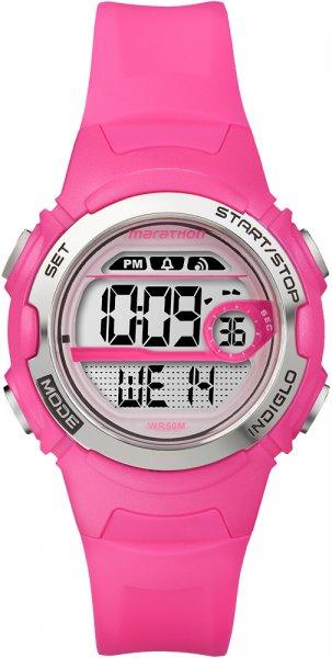 Zegarek Timex T5K771 - duże 1
