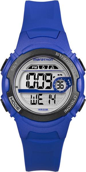 Zegarek Timex T5K772 - duże 1