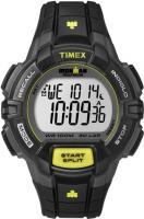 Zegarek męski Timex ironman T5K790 - duże 1