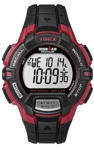 Zegarek Timex T5K792 - duże 1