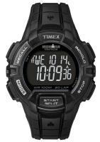 zegarek Timex T5K793
