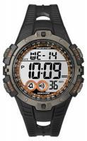 Zegarek męski Timex Marathon T5K801