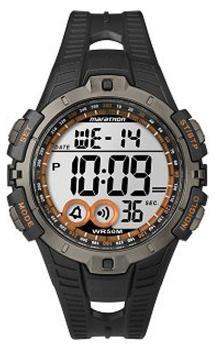 zegarek Marathon by Timex Digital Full-Size Timex T5K801