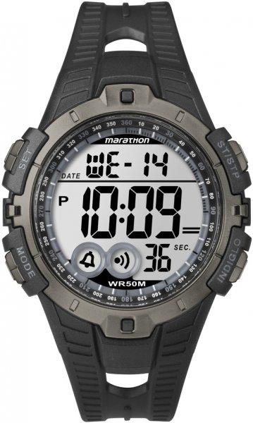 Zegarek Timex  T5K802 - duże 1