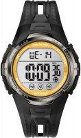 zegarek Timex T5K803