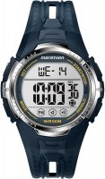 zegarek męski Timex T5K804