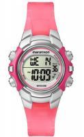 zegarek  Timex T5K808