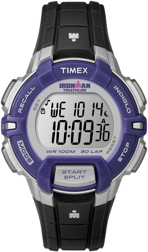 T5K812 - zegarek męski - duże 3