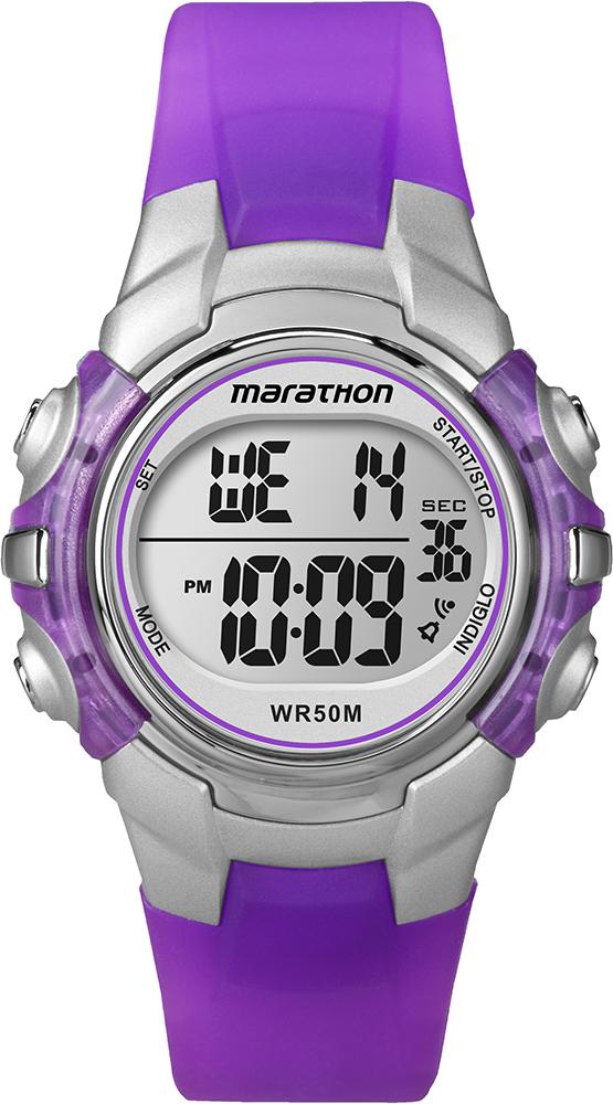 T5K816 - zegarek damski - duże 3