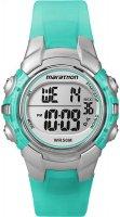 zegarek  Timex T5K817