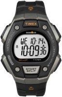 zegarek Timex T5K821