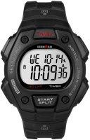 zegarek Timex T5K822