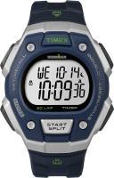 zegarek Timex T5K823