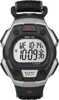 zegarek damski Timex T5K826
