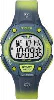 zegarek Timex T5K829
