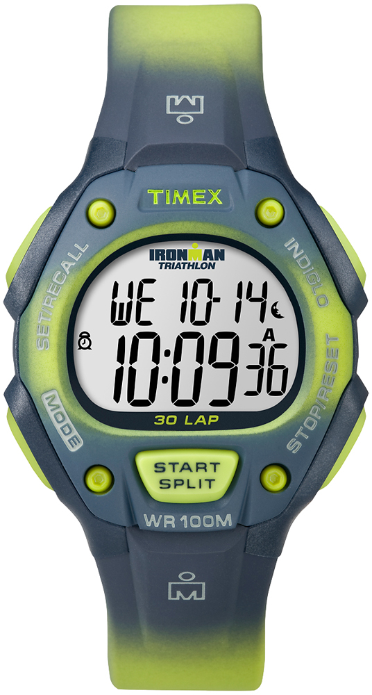 T5K829 - zegarek męski - duże 3