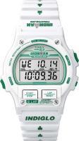 Zegarek damski Timex ironman T5K838-POWYSTAWOWY - duże 1