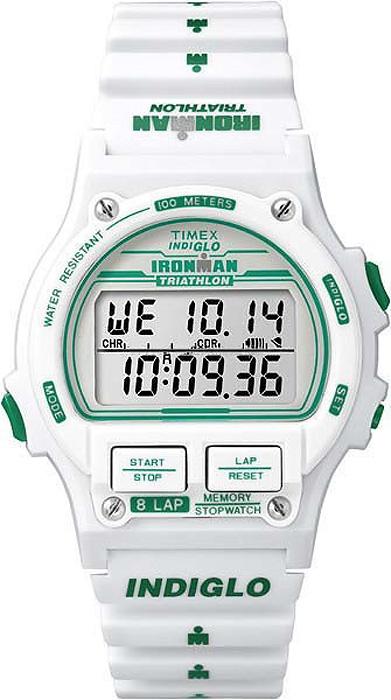 Timex T5K838 Ironman