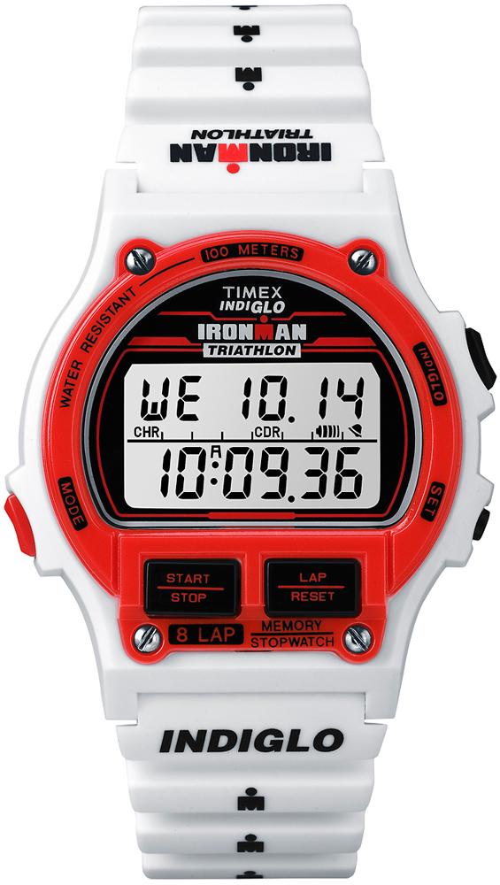 Timex T5K839 Ironman