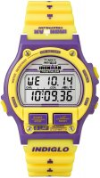 Zegarek męski Timex ironman T5K840 - duże 1