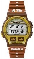 Zegarek męski Timex ironman T5K842 - duże 1