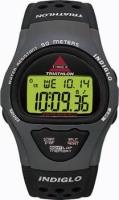 Zegarek męski Timex ironman T62951 - duże 2