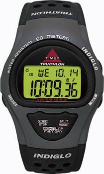 Zegarek Timex T62951 - duże 1