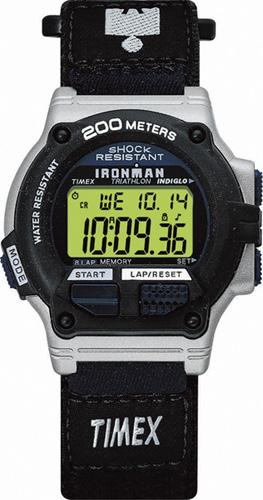Timex T62962 Ironman