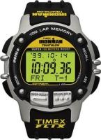 Zegarek męski Timex ironman T66801 - duże 1