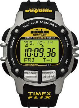 Timex T66801 Ironman