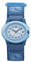 Zegarek unisex Timex młodzieżowe T70061 - duże 1