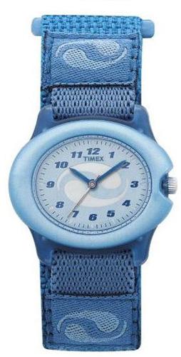 Zegarek Timex T70061 - duże 1